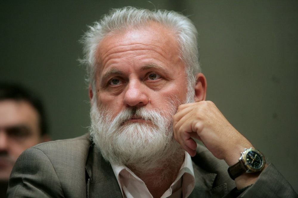 AFERA MALA KOLUBARA: Dragan Tomić oslobođen optužbi za zloupotrebe