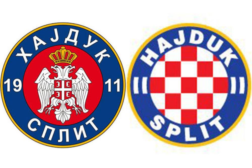 Amblemi sportskih klubova Grb-hajduka-iz-splita-foto-kurirsport-1387099464-412537