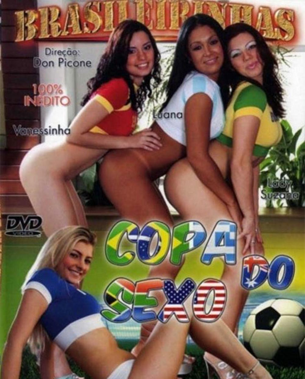 DVD naručivanje pornića