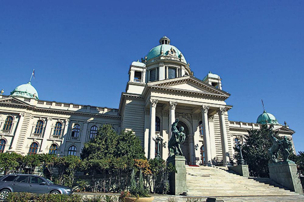 Zanimljivosti o poznatim građevinama Skupstina-srbije-1387930608-417573