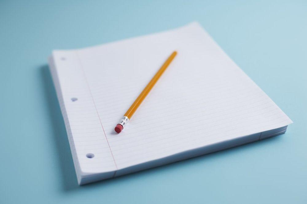 TEST LIČNOSTI: Odgovorite na pitanja i saznajte o sebi nešto što će vas iznenaditi