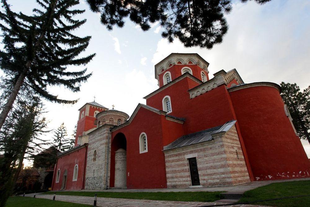 (VIDEO) UPOZNAJTE DUHOVNO BLAGO I PONOS SRBIJE: 8 najlepših manastira u našoj zemlji!