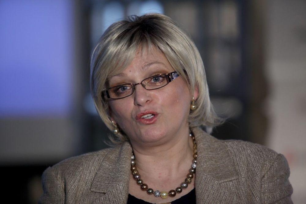 Tabaković: Preostale banke nisu u problemu, štednja građana sigurna