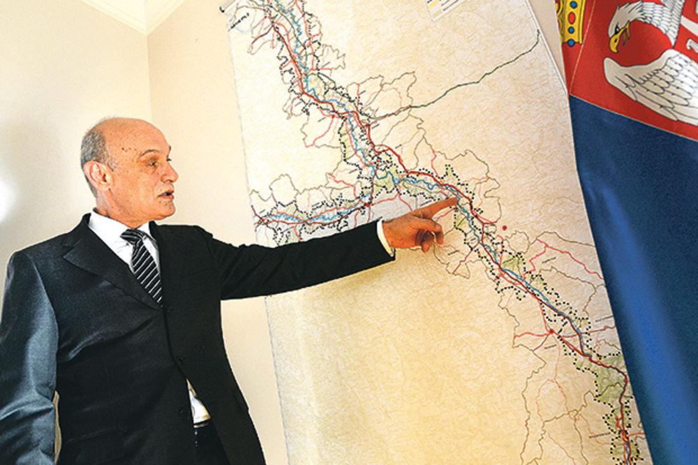 Milan Bačević