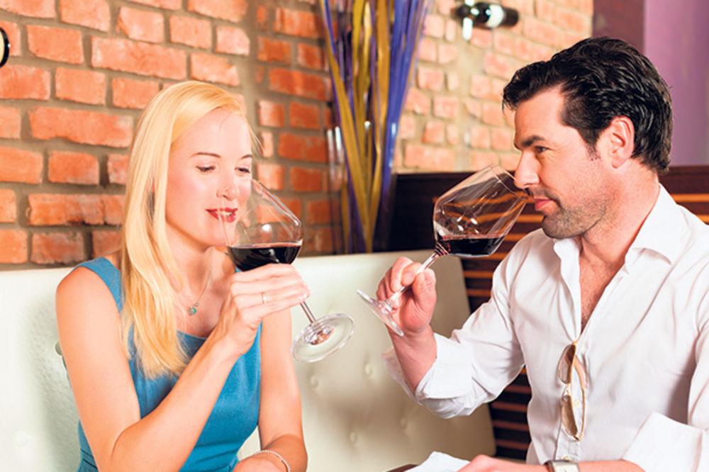 Lista od 11 pozitivnih znakova da treba da se udate za njega!
