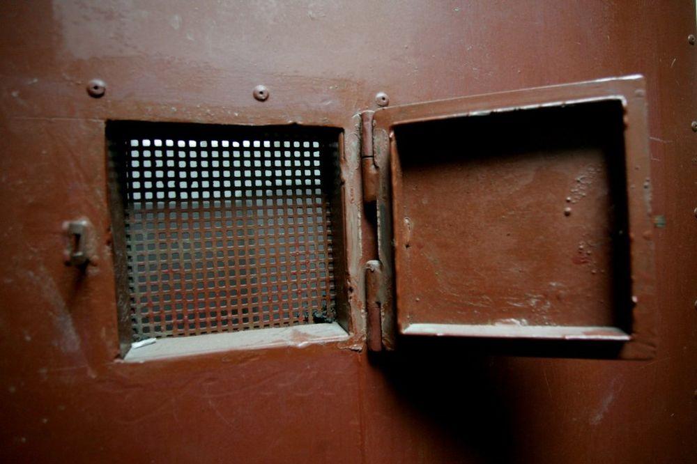 LESKOVAC: Osumnjičenom za ubistvo penzionera mesec dana pritvora!