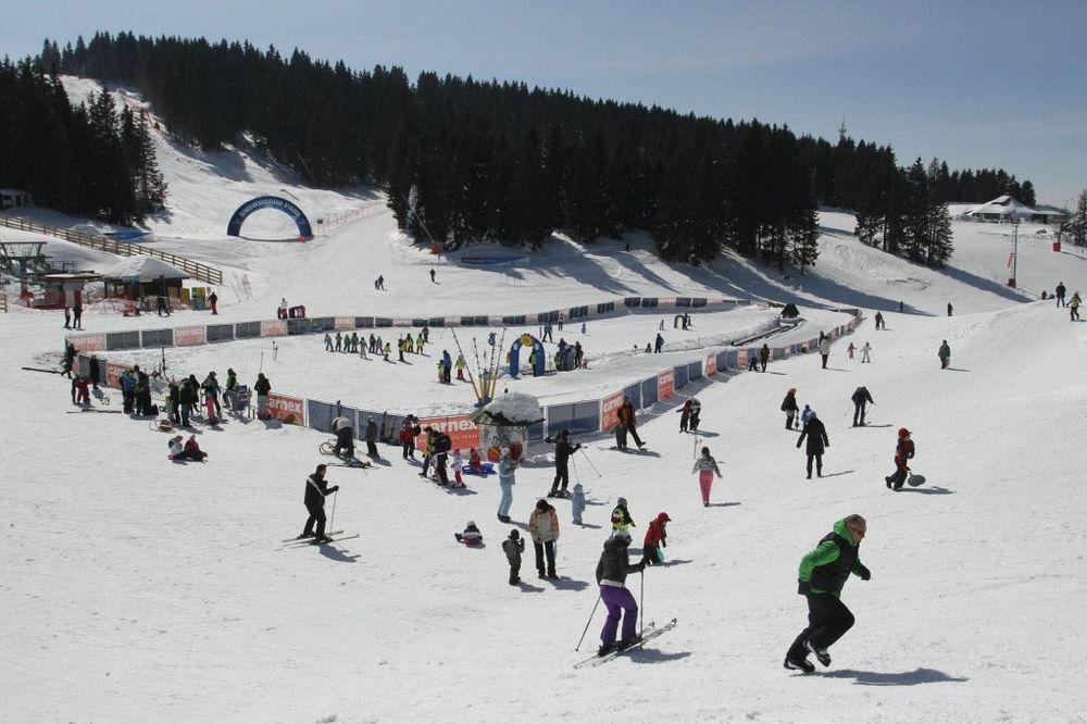 KOPAONIK ZOVE: Produžite zimu, dođite i na leto!