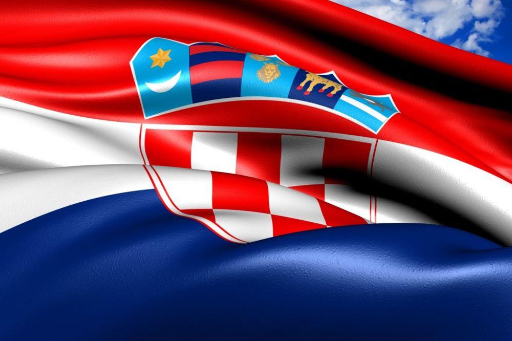 NVO NA BIRAČKIM MESTIMA: Za predsedničke izbore u Hrvatskoj 794 posmatrača