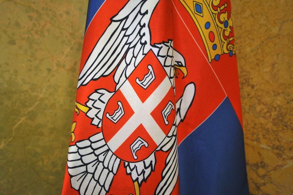 Srpske diplomate nisu napustile Siriju, Irak i Libiju