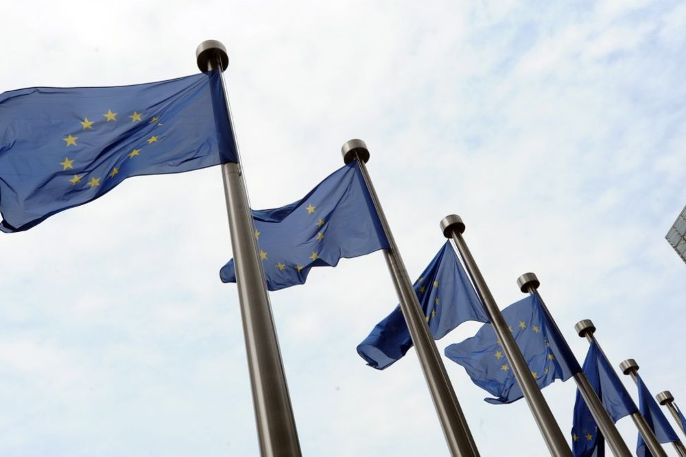 NOVE MERE PRITISKA: EU uvela dodatne sankcije Krimu