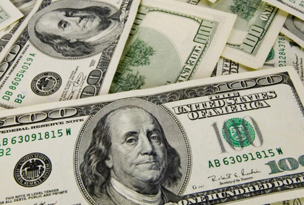 JOŠ 4 MILIONA MILIONERA NA PLANETI: Jedan odsto ljudi drži 50 odsto svetskog bogatstva!