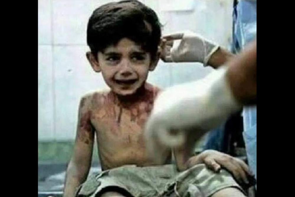Dirljiva životna priča Sirijski-decak-1388918877-422521