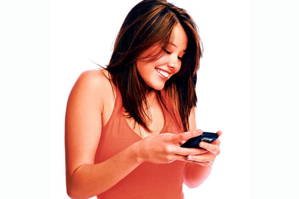 BOLEST MODERNOG DOBA: Da li ste zavisni od mobilnog telefona?