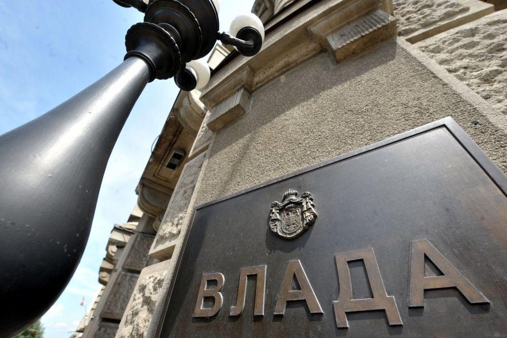 KOLIKO PARA IMA U DRŽAVNOJ KASI: Budžet Srbije na kraju oktobra u suficitu od 34,3 milijarde dinara