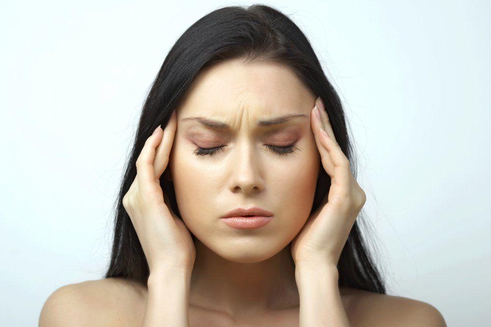 STRES, ŽITARICE, KRATAK SAN: Ovih 11 faktora ubijaju vaš imuni sistem!