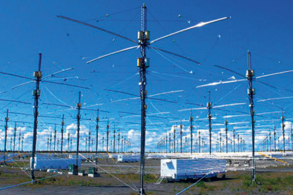Teorije zavere  - Page 3 Haarp-antene-1389472552-425955