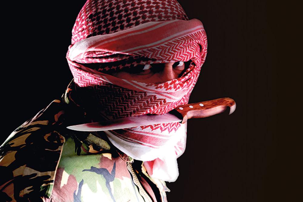 OSNIVAČ AL KAIDE: U Bosni smo školovali kadrove za terorizam!