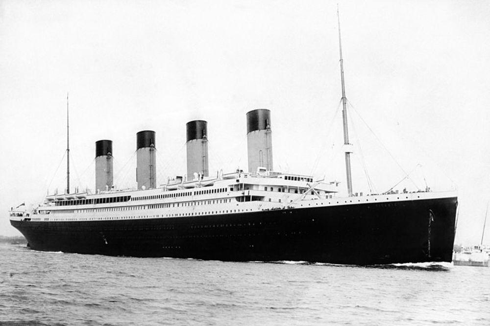 Teorije zavere  - Page 3 Titanik-foto-wikipedia-1389624710-426989