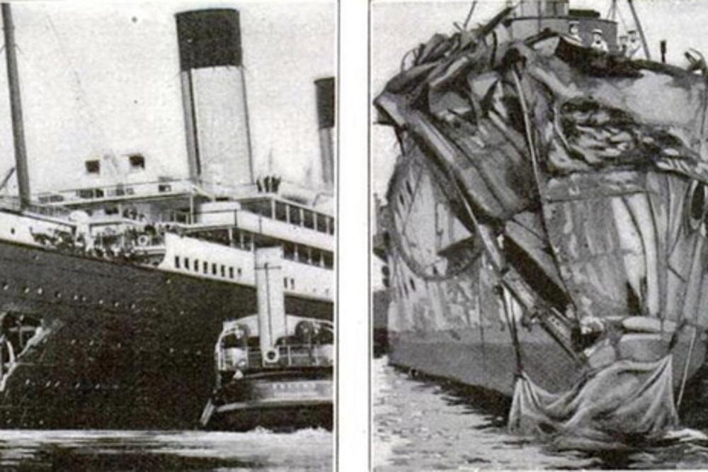 Teorije zavere  - Page 3 Sudar-olimpika-i-drugog-broda-foto-wikipedia-1389624859-426991