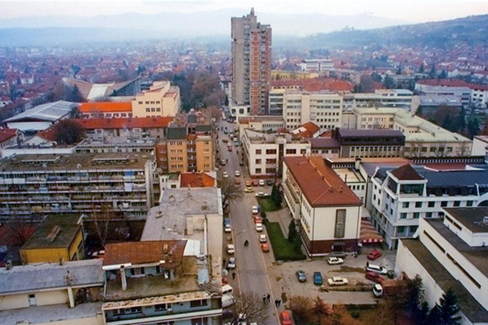 DIREKTNO: Leskovčani sad mogu da gledaju sednice Skupštine grada