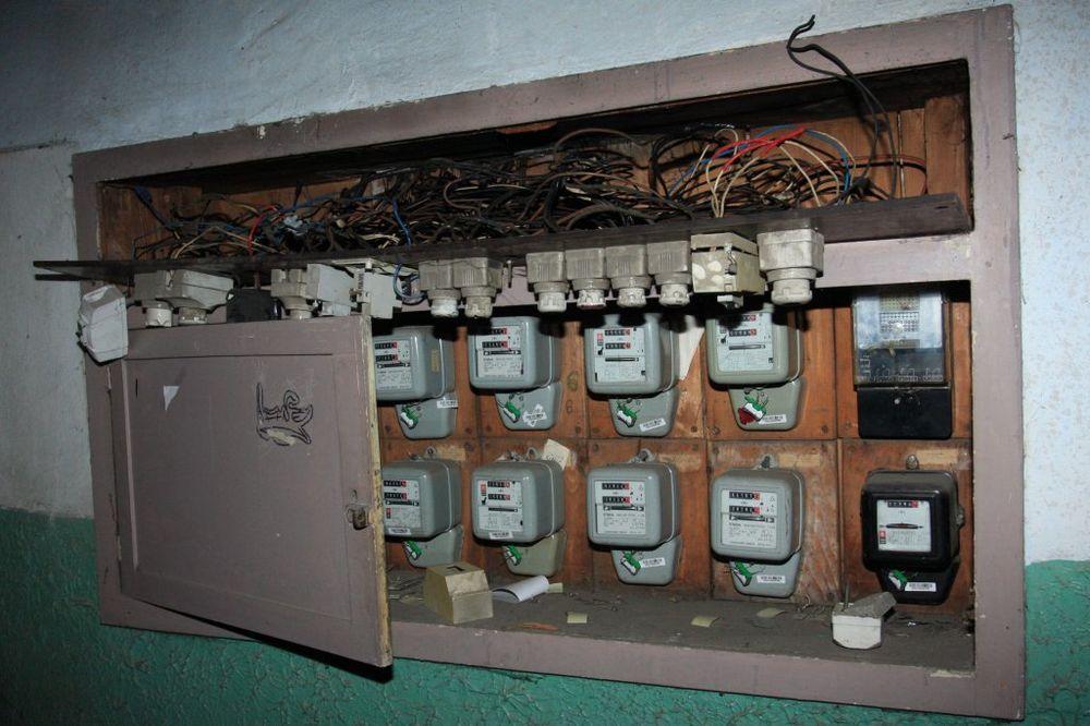 Od danas prinudna naplata za 100.000 dužnika za struju