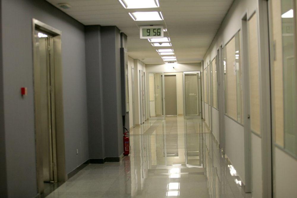 OSUĐEN ZARUBICA: Dobio 30 godina robije za ubistvo u klubu Stupica