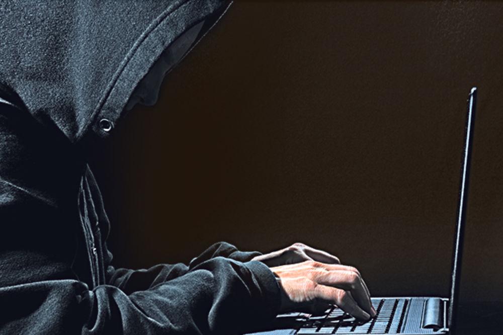 HAKERSKI NAPAD NA AUSTRIJU: Na udaru skoro 10.000 računara državnih službi, provajdera i firmi!