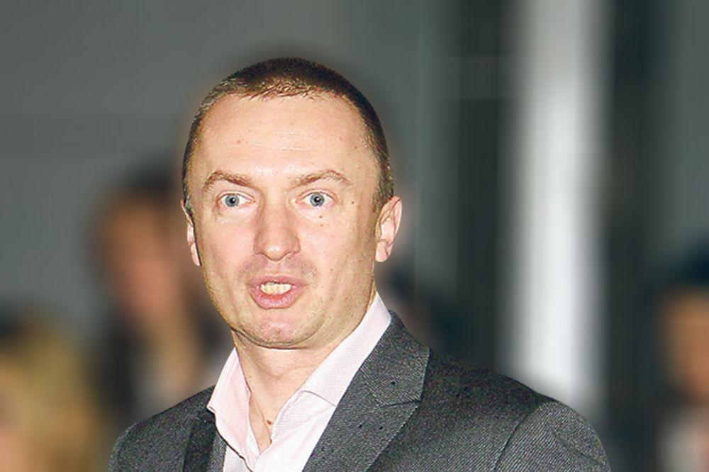 Bojan Pajtić koketira sa srpskim nacionalizmom