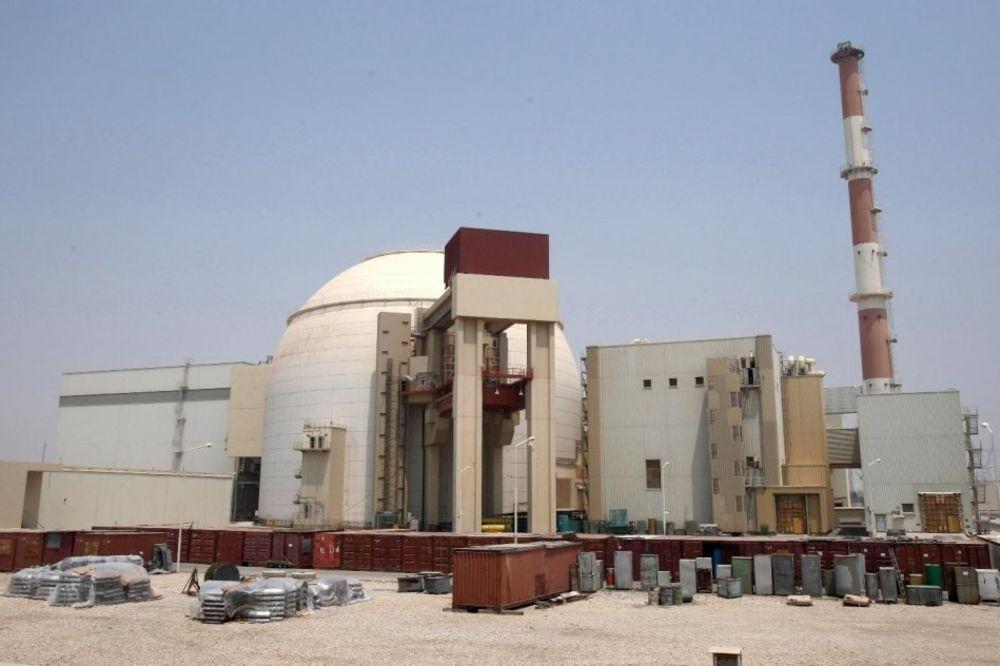 PAO PRVI DOGOVOR: Postignut privremeni sporazum sa Iranom o ublažavanju sankcija