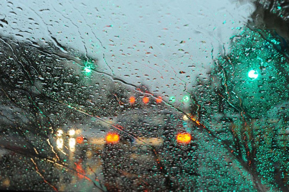 OTKLONJEN ZASTOJ U ĐERDAPSKOJ: Linije 25, 25 P, 26, 40, 46 i 55 saobraćaju normalno