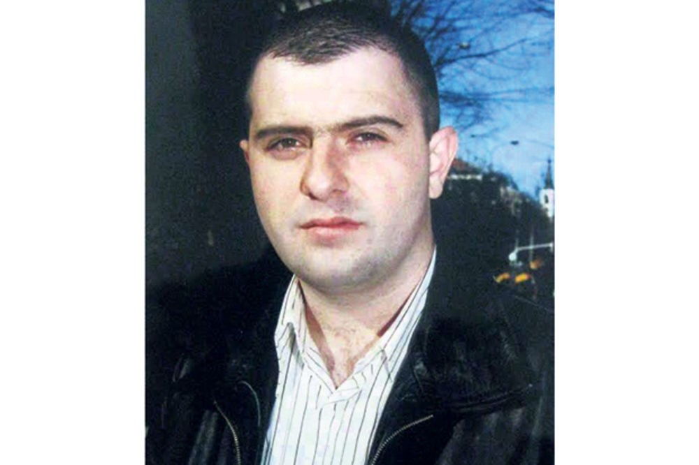 OBRAČUN U ALEKSINCU: Likvidiran krunski svedok ubistva Aleksandra Jocića!