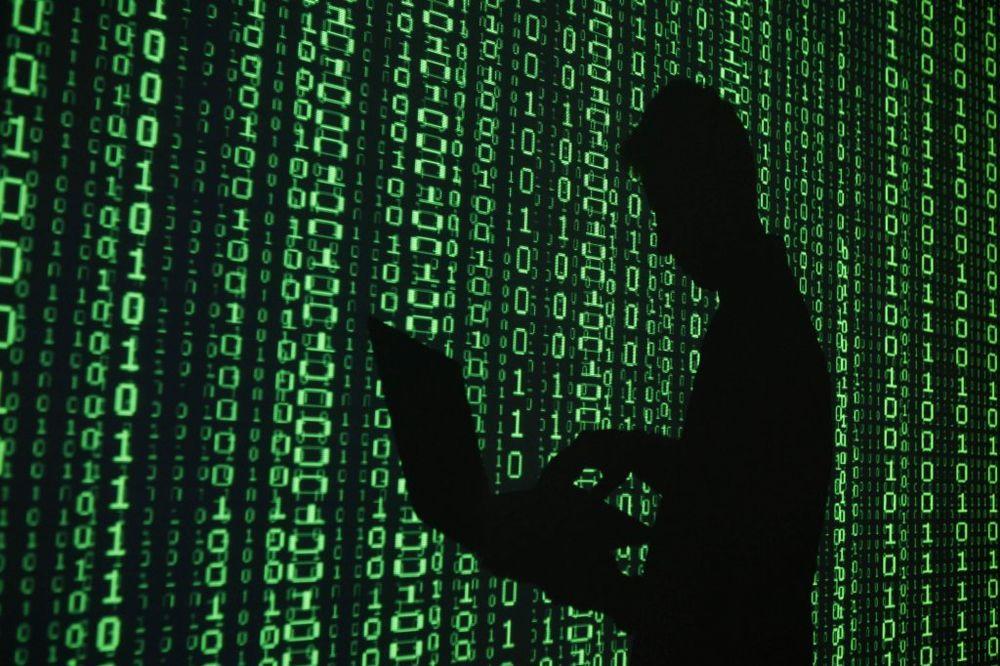 UPOZORENJE ZA SVE KORISNIKE VINDOUZA 7: Zbog Majkrosoftove greške možda vam je ugrožen računar!