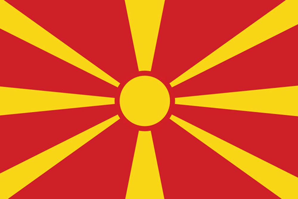 RASTE BROJ SIROMAŠNIH: Sve više makedonskih porodica živi od socijalne pomoći