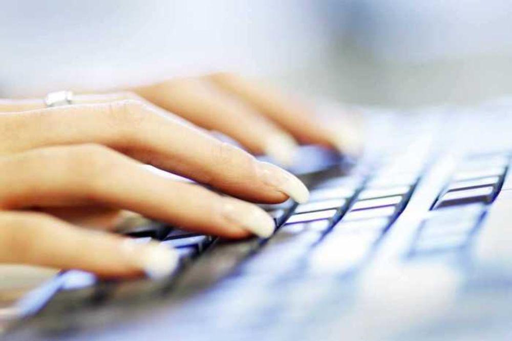 ODOBRENO: SBB sad može da kupi 99,27 odsto udela u EUnetu