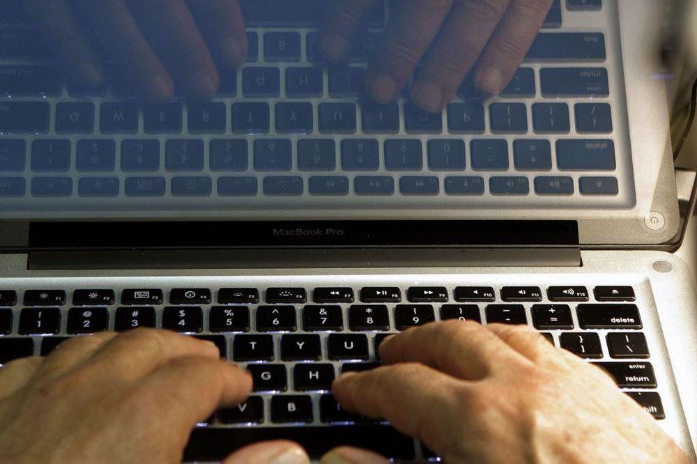 NOVO U SRBIJI: Građani će moći da plaćaju porez preko portala!