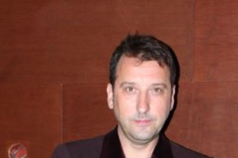 Hari Varešanović progovorio o razvodu i sukobu s Dinom Merlinom!