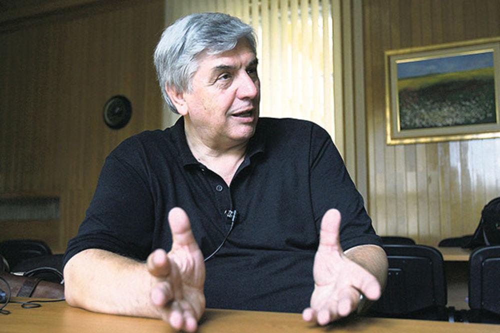 Tiodorović: U Srbiji od gripa umrlo 7, ali nema mesta panici
