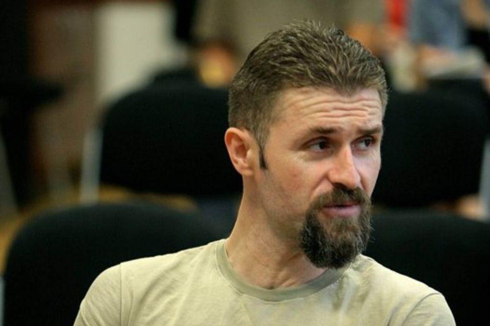 Bojovićev advokat: Koga Zver zove za svedoka, tog ubiju