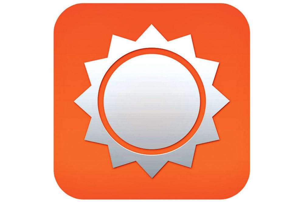 KORISNO: 10 aplikacija bez kojih ne možete!