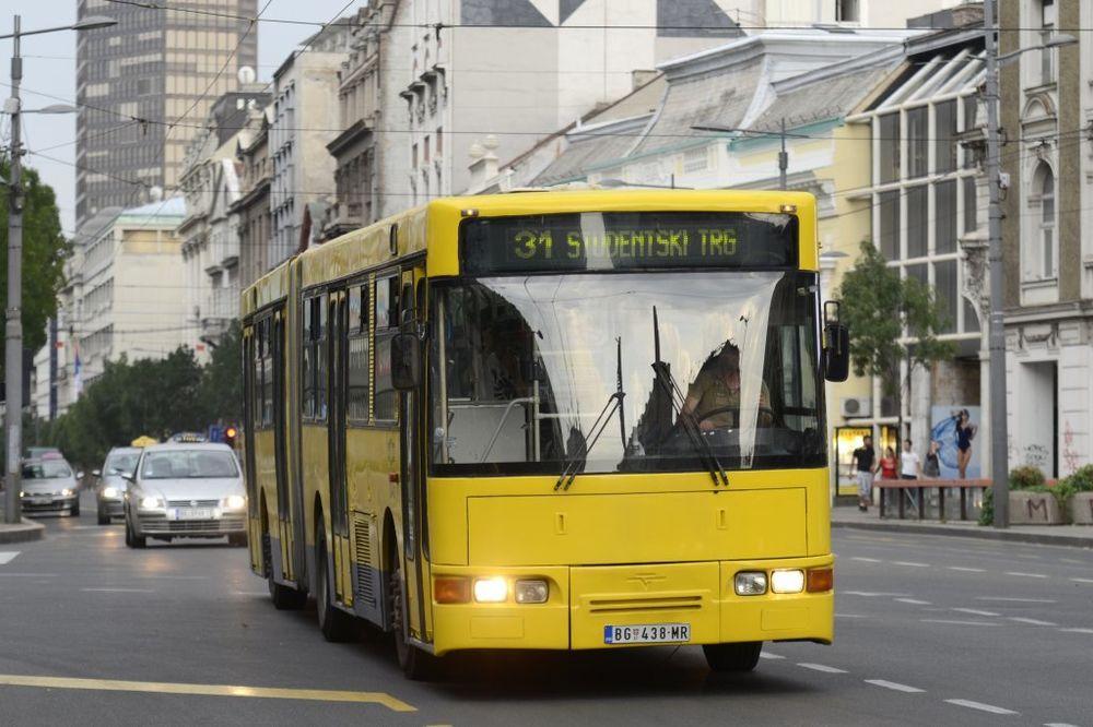 Istorija Beograda - Page 3 Gradski-autobus-gsp-foto-nebojsa-mandic-1427207516-440385