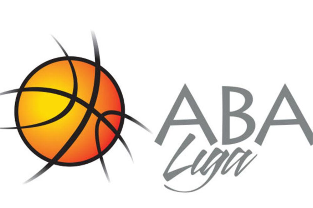 ABA LIGA: Nema fajnal fora, igra se plej-of u tri pobede