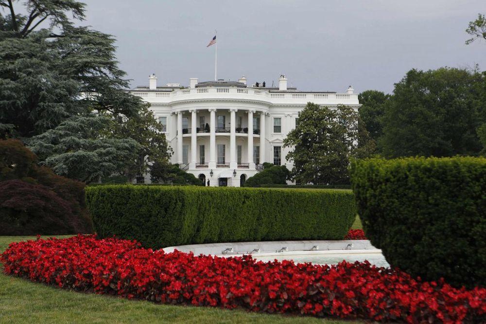 SECESIONISTI: Skoro četvrtina Amerikanaca za odvajanje od federalnih vlasti