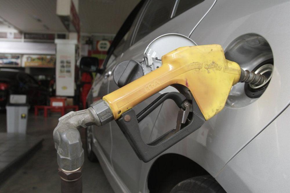 ODUZETO 30.000 LITARA DIZELA: Inspekcija zatvorila pumpu u Šapcu