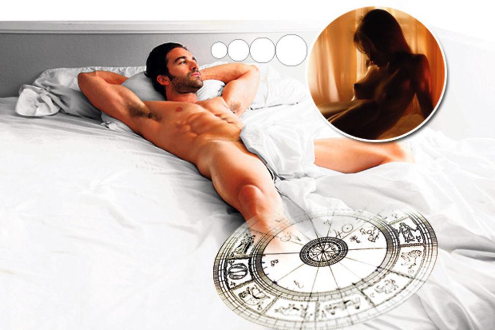 ASTROLOGIJA ZA MLADOŽENJE: Ovakve su žene prema horoskopu!