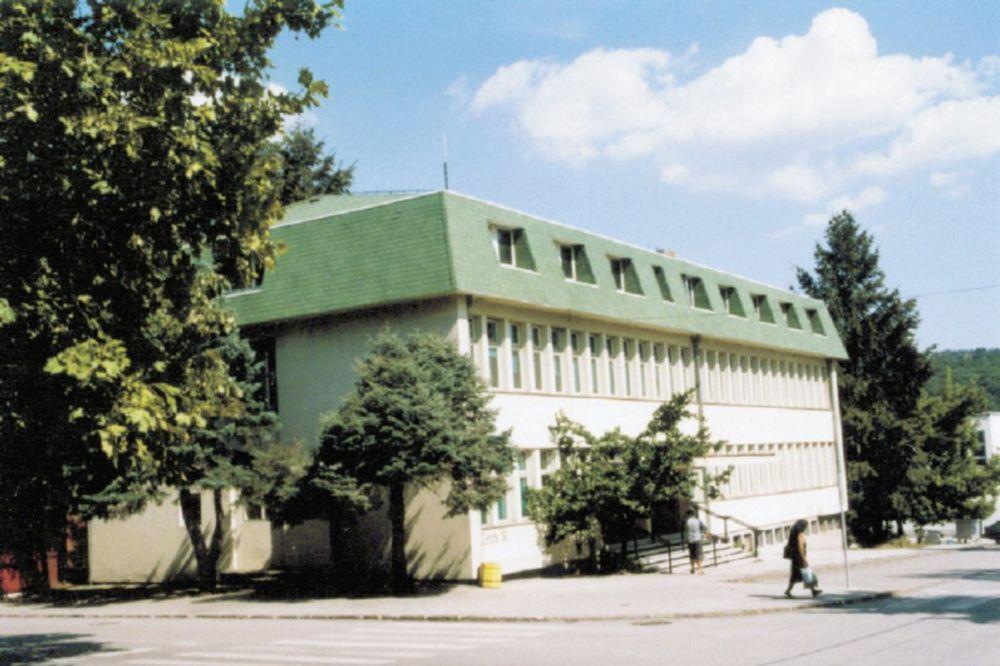 Gornji Milanovac: Dom zdravlja i bolnica prekinuli saradnju