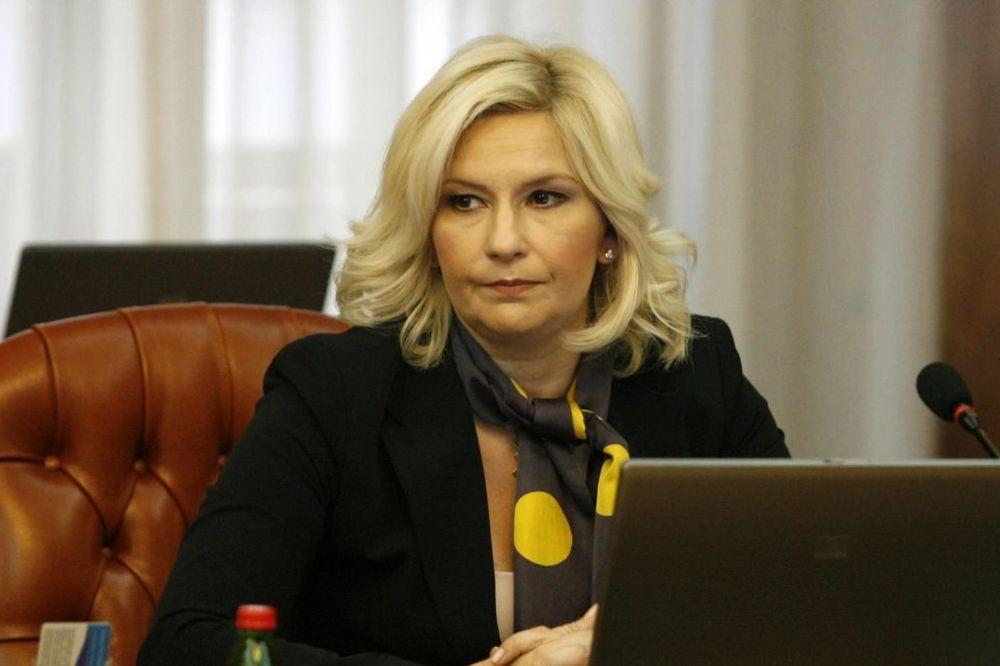 Mihajlović: Moguća energetska kriza ove zime, Srbiji nedostaju gas, struja...