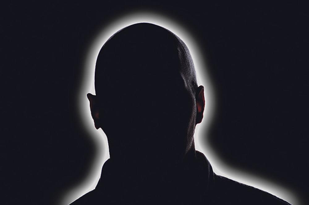 SLUČAJ KOJI MUČI HRVATSKU: U psihijatrijskoj bolnici živi već 36 godina i niko ne zna ko je!