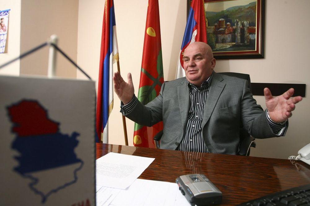 Palma: Srbija mora da podrži mere vlade i premijera