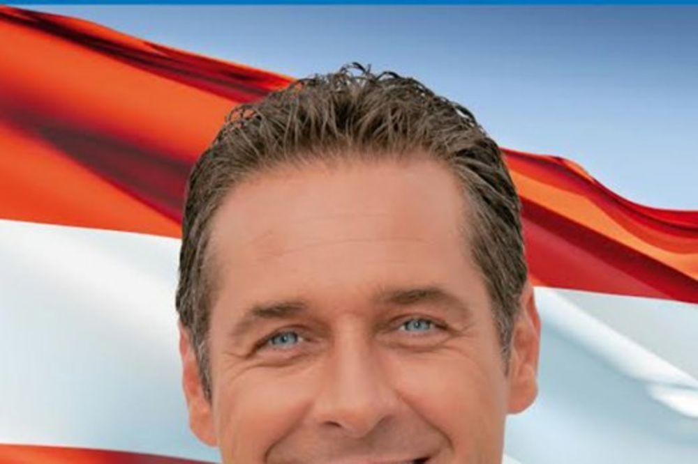 ŠTRAHE: Priznavanjem Kosova Austrija štiti interes SAD!