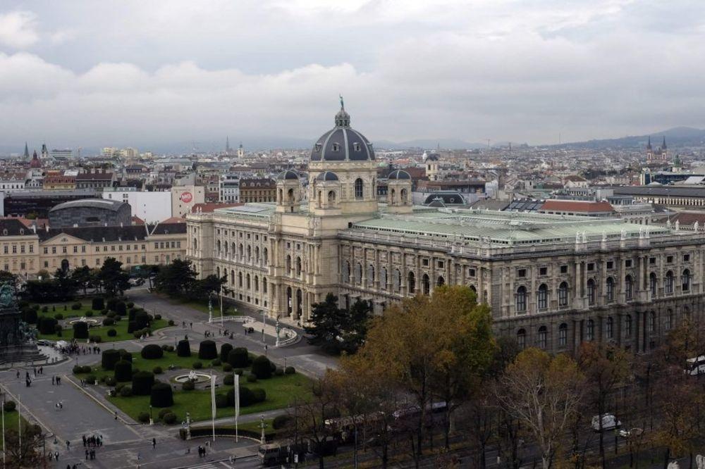 EU KAO DOBAR BIZNIS: Nove članice Austriji donele profit od 39 milijardi evra